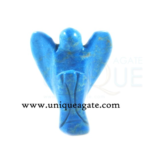 Turquoise-Angels-2-inch