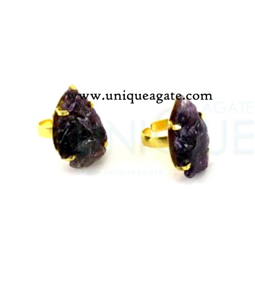 Amethyst-Arrowheads-Adjusta