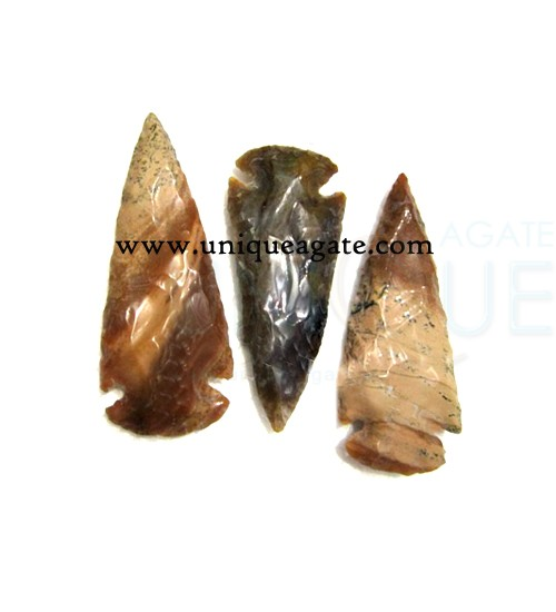 3inch-Polish-Arrowheads