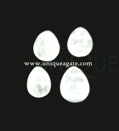 Crystal-Quartz-Eggs