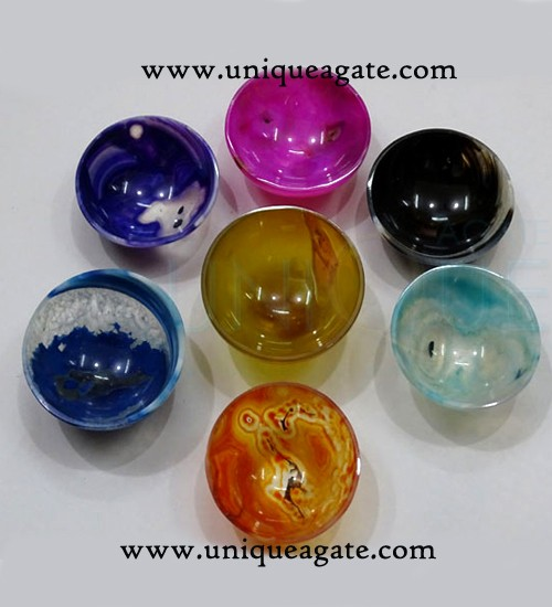 Mix-Assorted-2-Inch-Bowls
