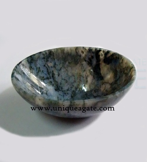 Tree-Agate-2-Inch-Bowls