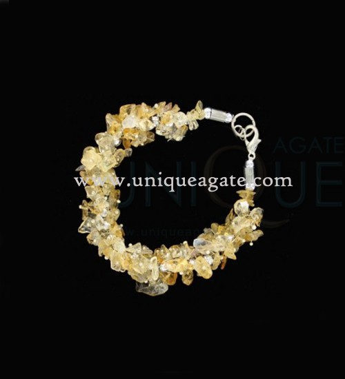citrine-strings-bracelets