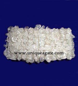 clear-crystal-quartz-bands