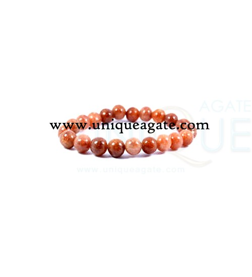 red-aventurine-bracelet-wit