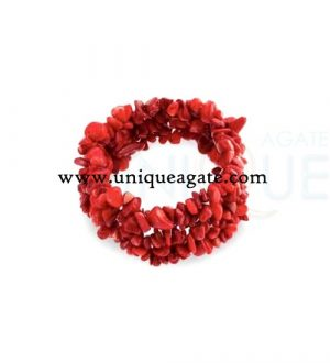 red-carnelian-bands