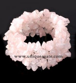 rose-quartz-bands