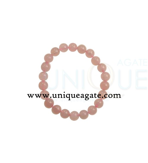 rose-quartz-bracelet-with-e