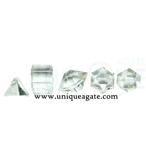 crystal-quartz-5pcs-geometr