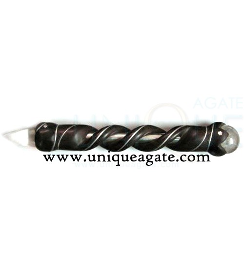 Rose-Wood-Spiral-Healing-St