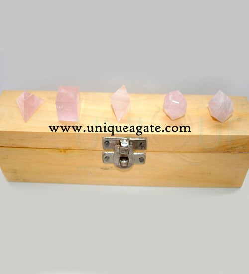 rose-quartz-5pcs-geometry-s