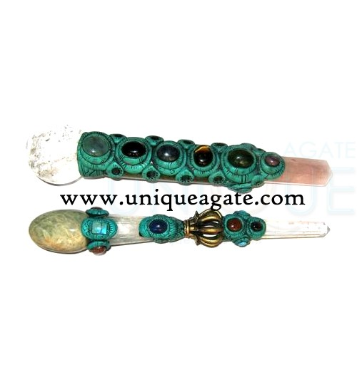 Assorted-Tibetian-Healing-Wands-Type-3