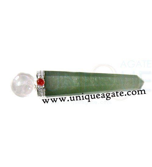 Green-Aventurine-Wands-With