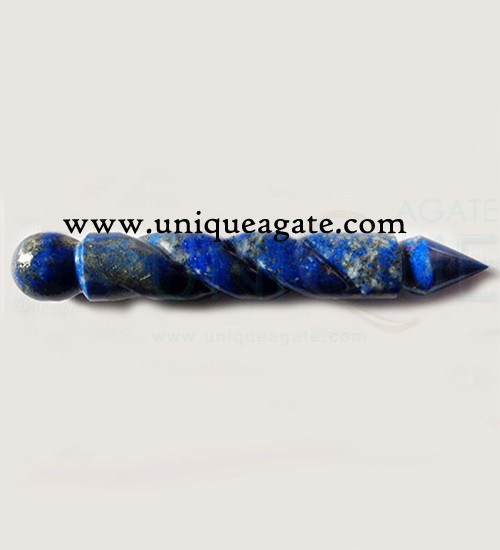 Lapiz-Lazuli-Twisted-With-P