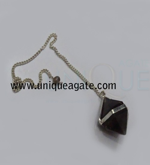 Amethyst-Double-Ended-Shape