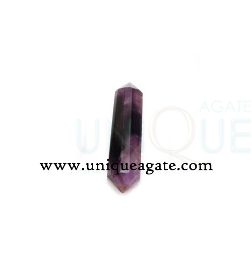 Amethyst-Double-Terminated-