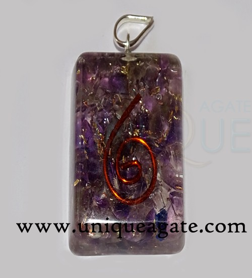 Amethyst-Orgone-Rectangle-P