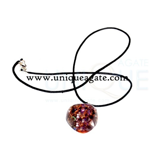 Amethyst-With-Cord