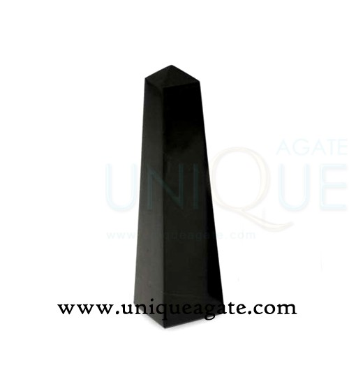 Black-Agate-Tower