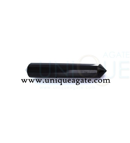 Black-Obsidian-Massage-Wand