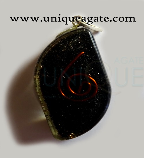 Black-Tourmaline-Orgone-Eye