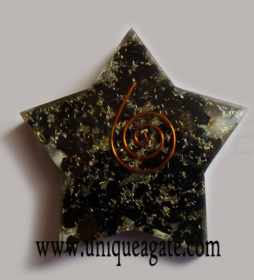 Black-Tourmaline-Orgonite-P