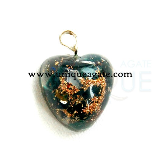 Blood-Stone-Orgone-Heart-Pe