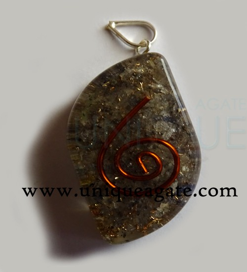Blue-Aventurine-Orgone-Eye-
