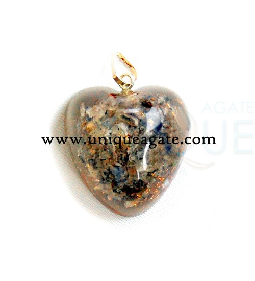 Blue-Aventurine-Orgone-Hear