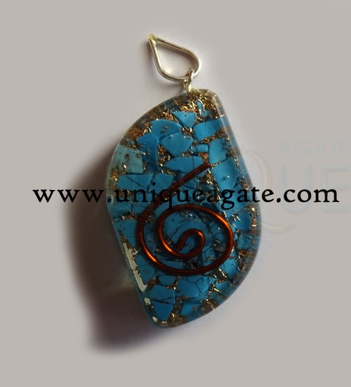 Blue-Onyx-Orgone-Eye-Pendan