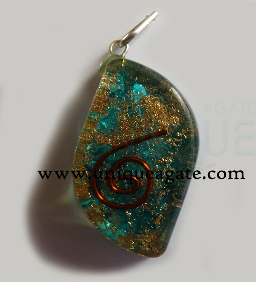 Blue-Orgone-Eye-Pendant