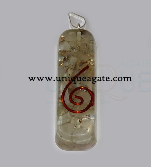 Crystal-Quartz-Orgone-Pipe-