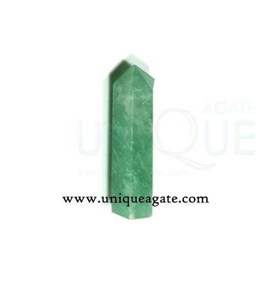 Green-Aventurine-Tower