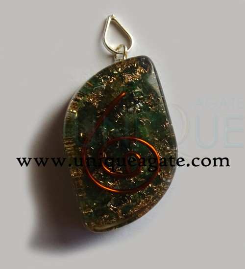 Green-Jade-Orgone-Eye-Penda