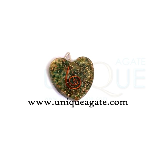 Green-Jade-Orgone-Heart-Pen