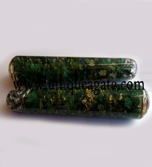 Green-Jade-Orgone-Smooth-Ma