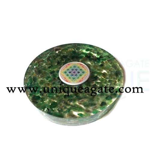 Green-Jade-Orgone-Tea-Coast