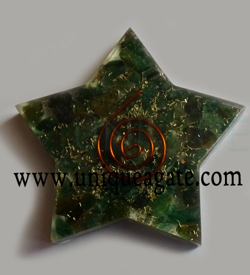 Green-Jade-Orgonite-Pentagr