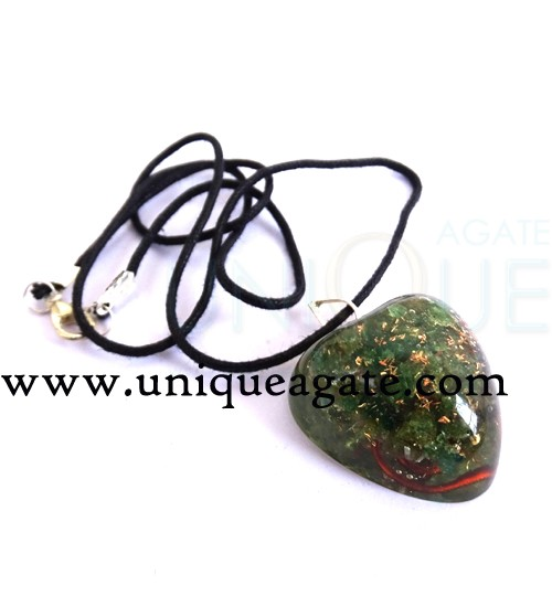 Green-Jade-With-Cord
