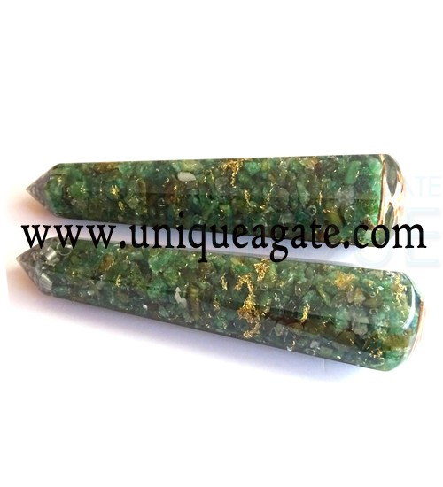 Green-Jasper-Orgone-Smooth-