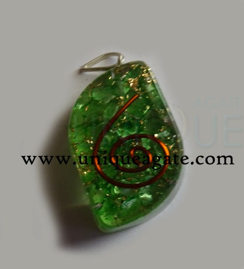 Green-Onyx-Orgone-Eye-Penda