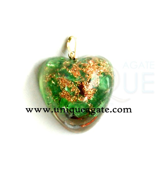 Green-Onyx-Orgone-Heart-Pen