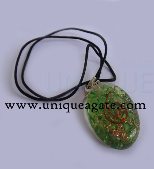 Green-Onyx-With-Cord