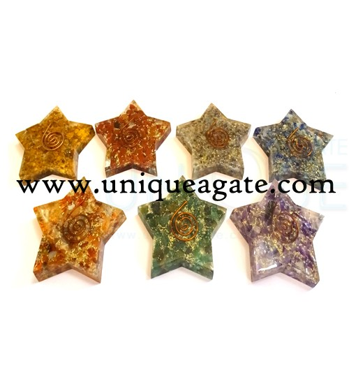 Mix-Orgonite-Pentagram-Star