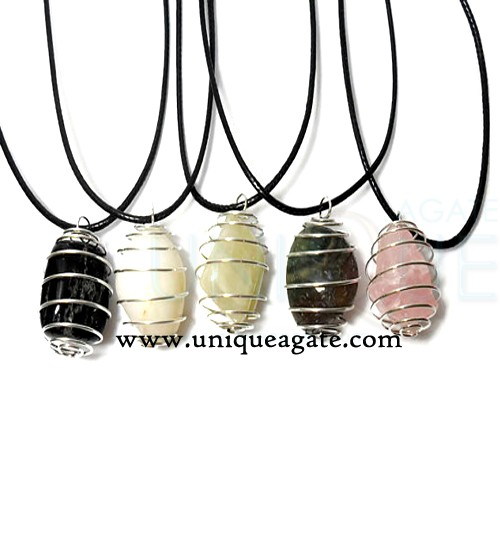 Special Pendant/Necklaces