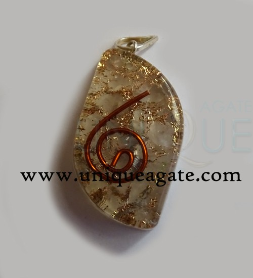 Moon-Stone-Orgone-Eye-Penda