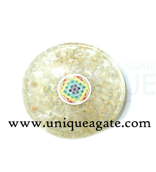 Moonstone-Orgone-Tea-Coaste