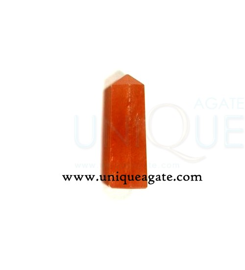 Orange-Aventurine-Tower