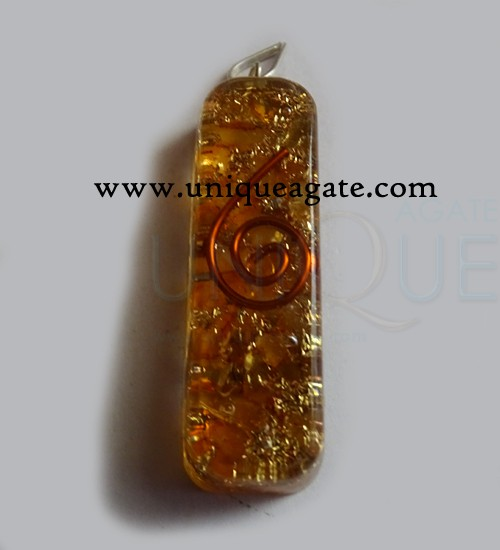 Orange-Onyx-Pipe-Pendant