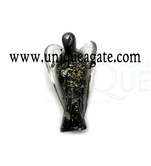 Orgone-Energy-Black-Tourmal